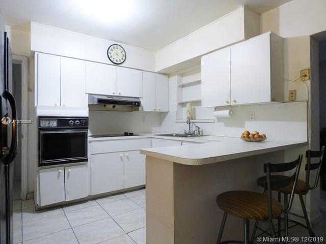 2395 NE 184 Terrace  For Sale A10758855, FL
