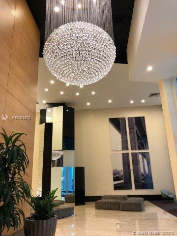 950  Brickell Bay Dr #1102 For Sale A10761472, FL