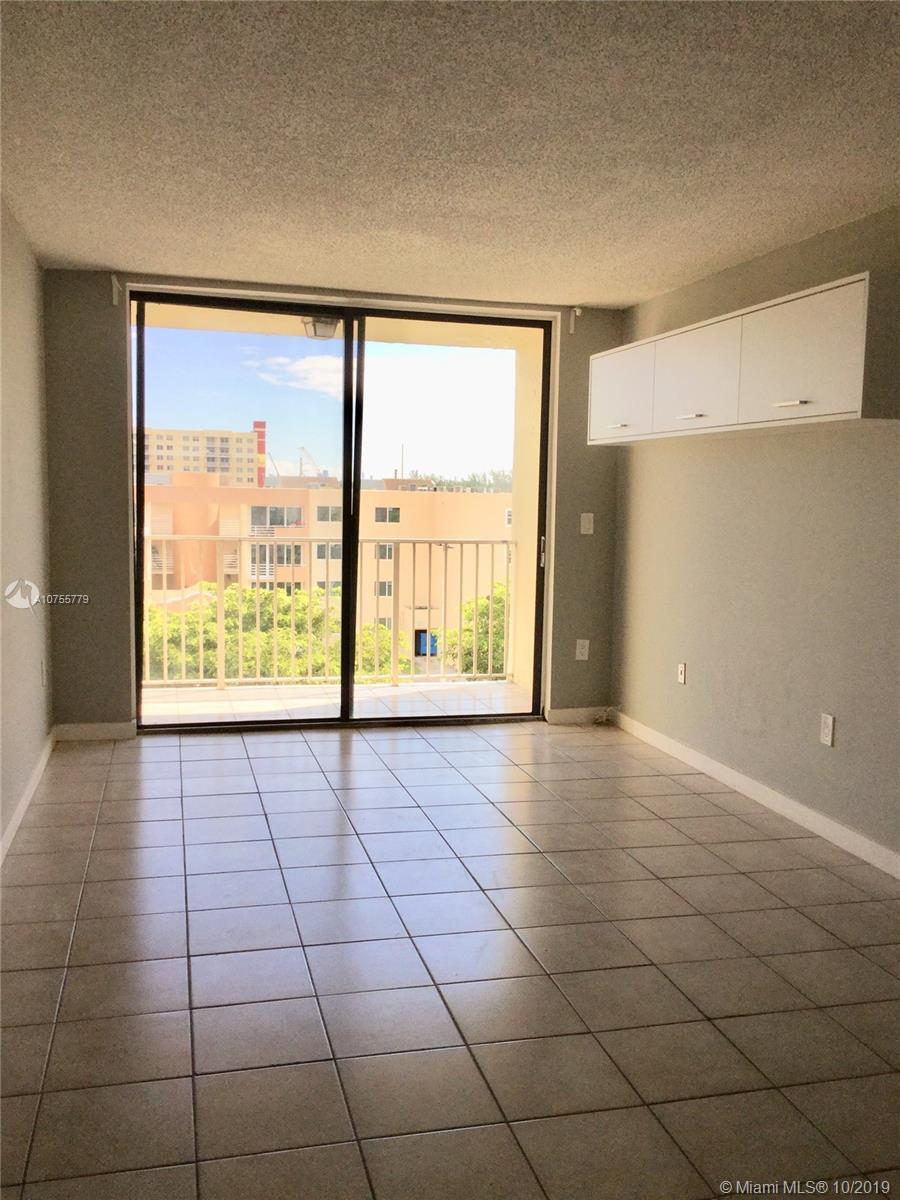 8075 NW 7th St #504 For Sale A10755779, FL