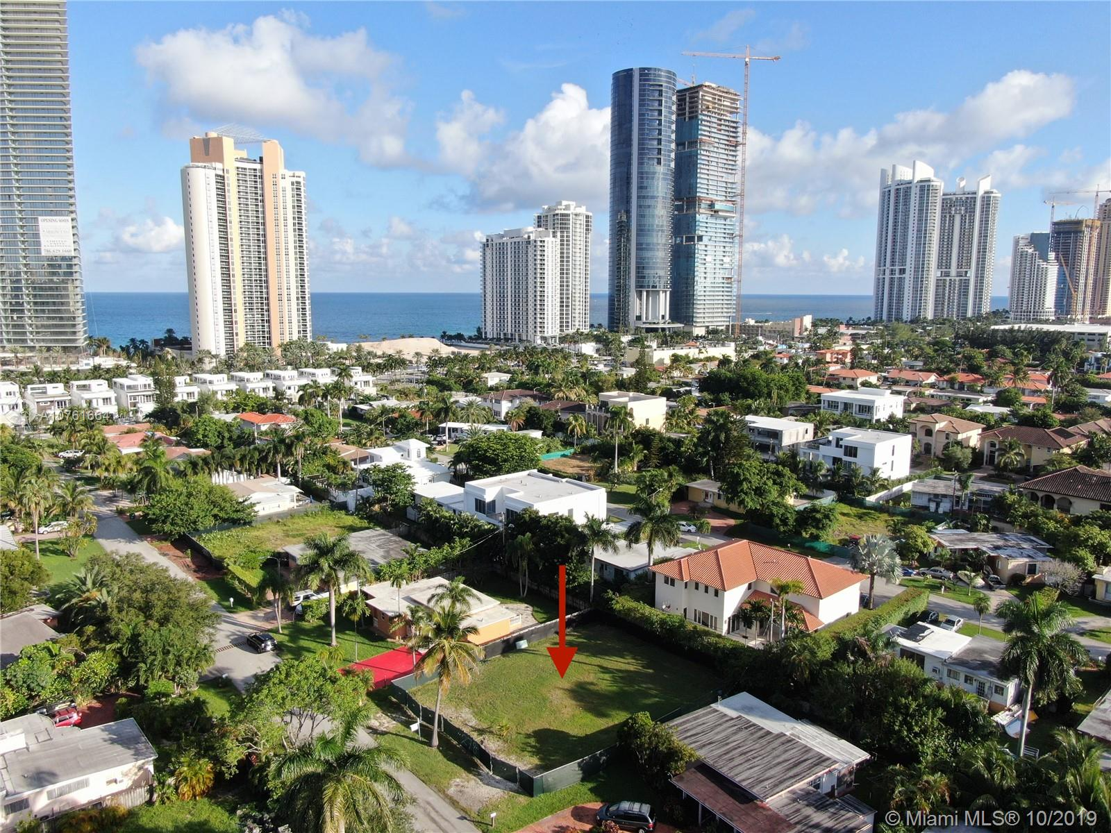 278  190th St  For Sale A10761664, FL