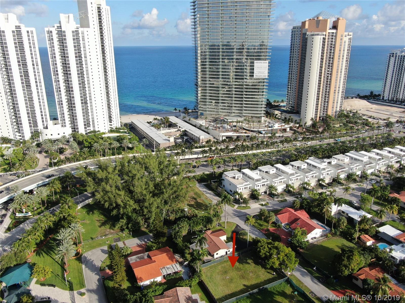211  191st St  For Sale A10761677, FL