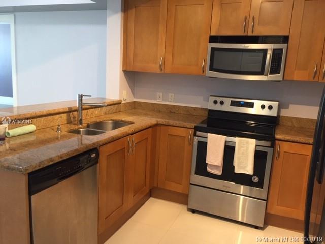 1755 E Hallandale Beach Blvd #508E For Sale A10761093, FL