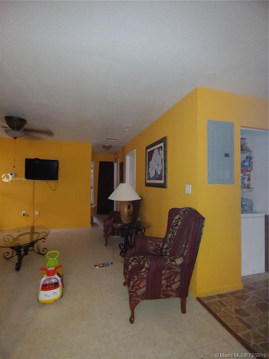 28632 SW 153rd Pl  For Sale A10761205, FL