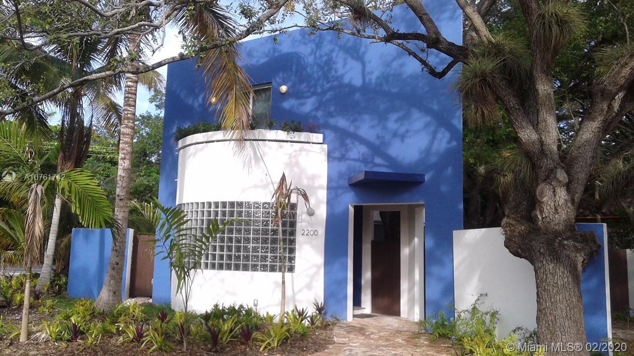 2200  Lincoln Ave  For Sale A10761742, FL