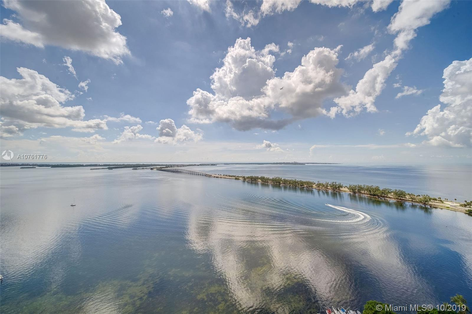 2127  Brickell Ave #3402 For Sale A10761776, FL