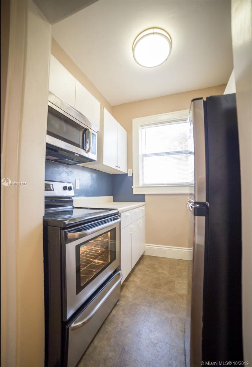 344  Mendoza Ave #6 For Sale A10761792, FL