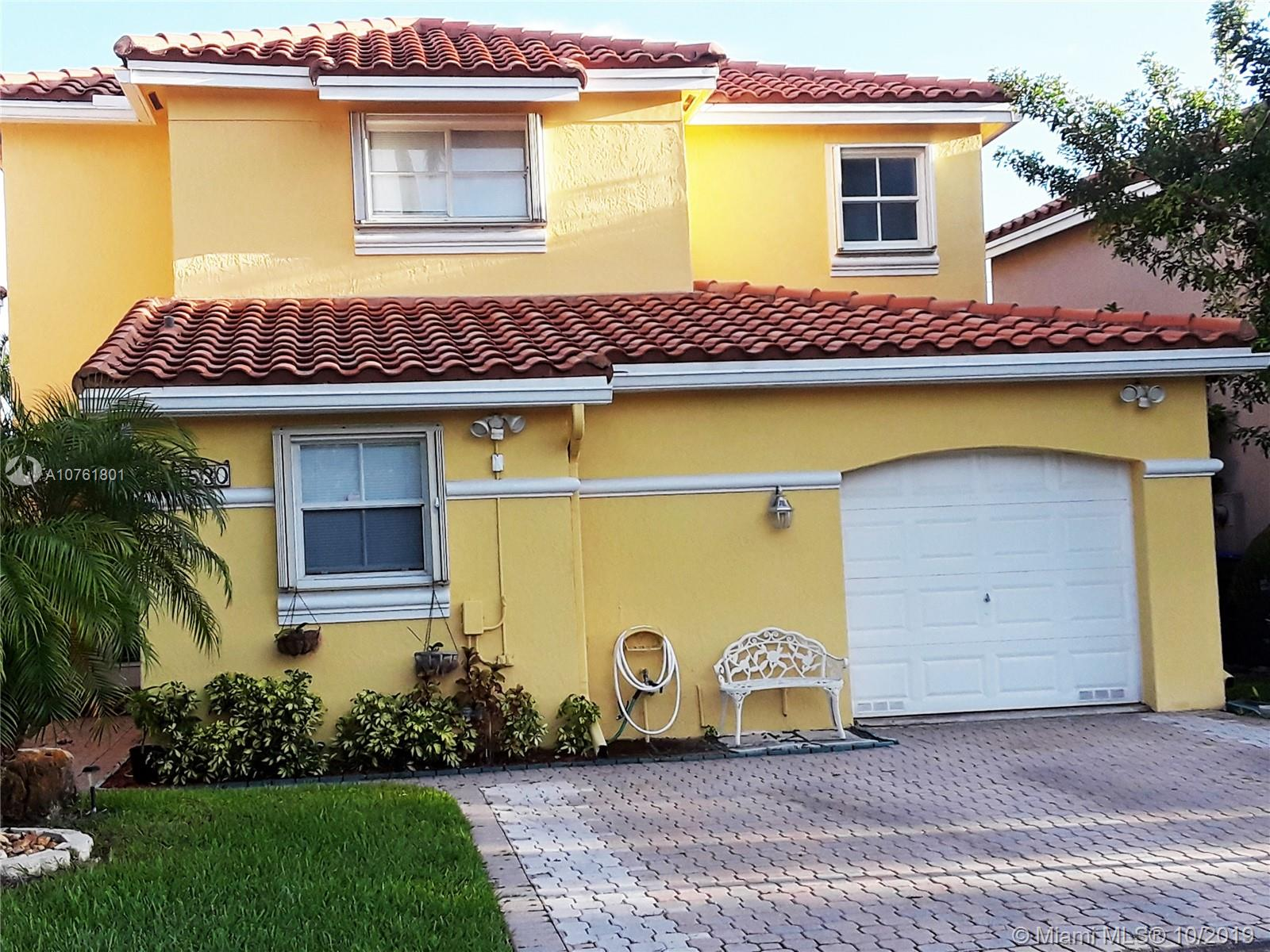 Undisclosed For Sale A10761801, FL