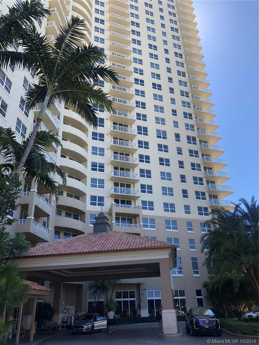 19501 W Country Club Dr #511 For Sale A10758663, FL