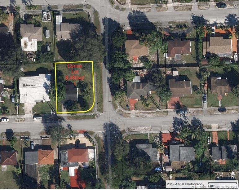 2401  91 st  For Sale A10761619, FL