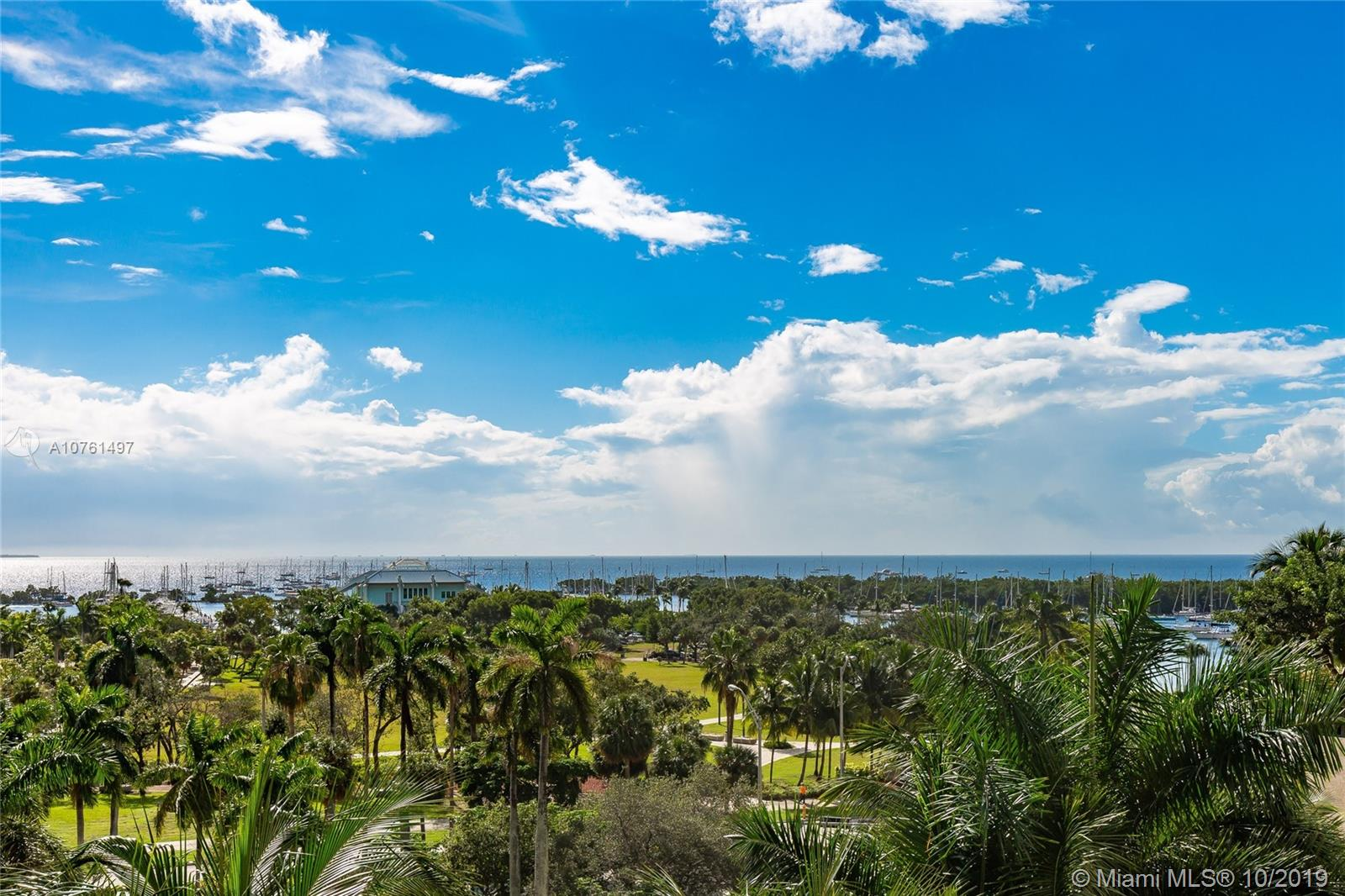 3400 SW 27th Ave #501 For Sale A10761497, FL