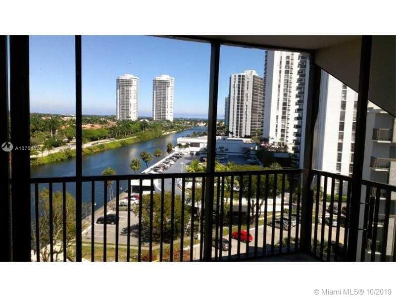 3475 N Country Club Dr #816 For Sale A10761026, FL