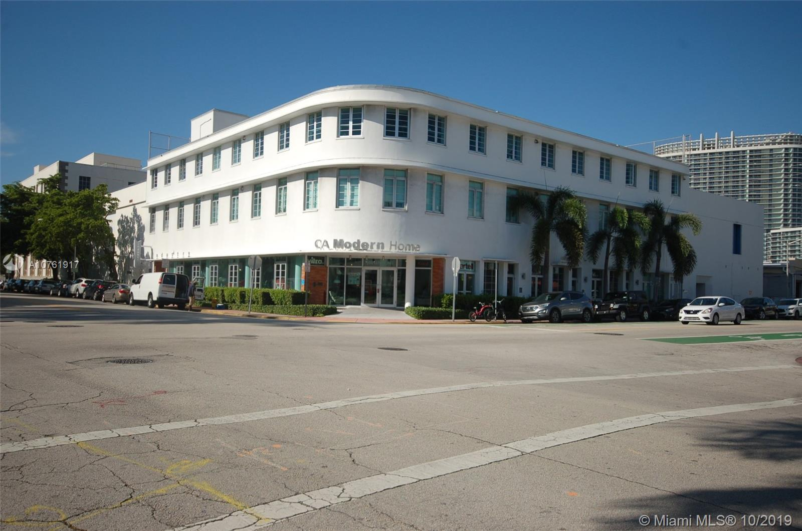 1560  Lenox Ave #102 For Sale A10761917, FL