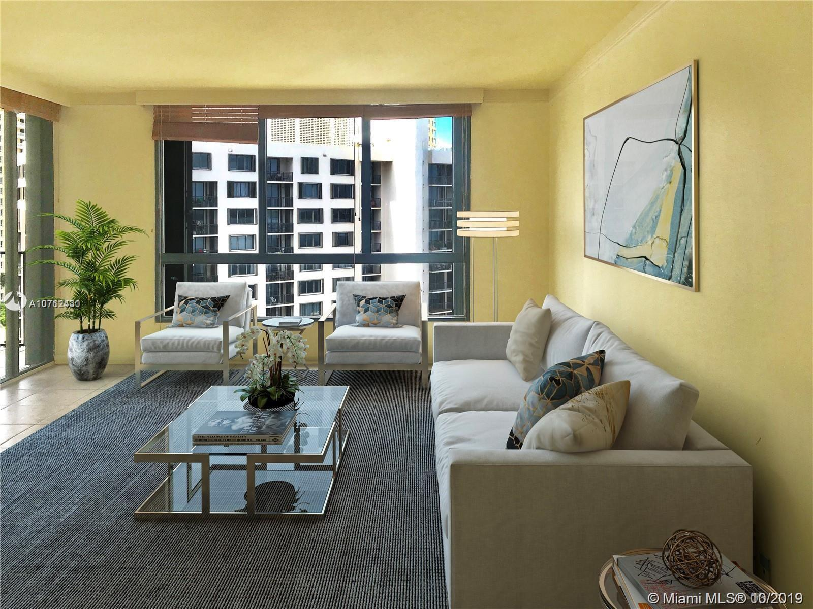 520  Brickell Key Dr #a1600 For Sale A10761431, FL