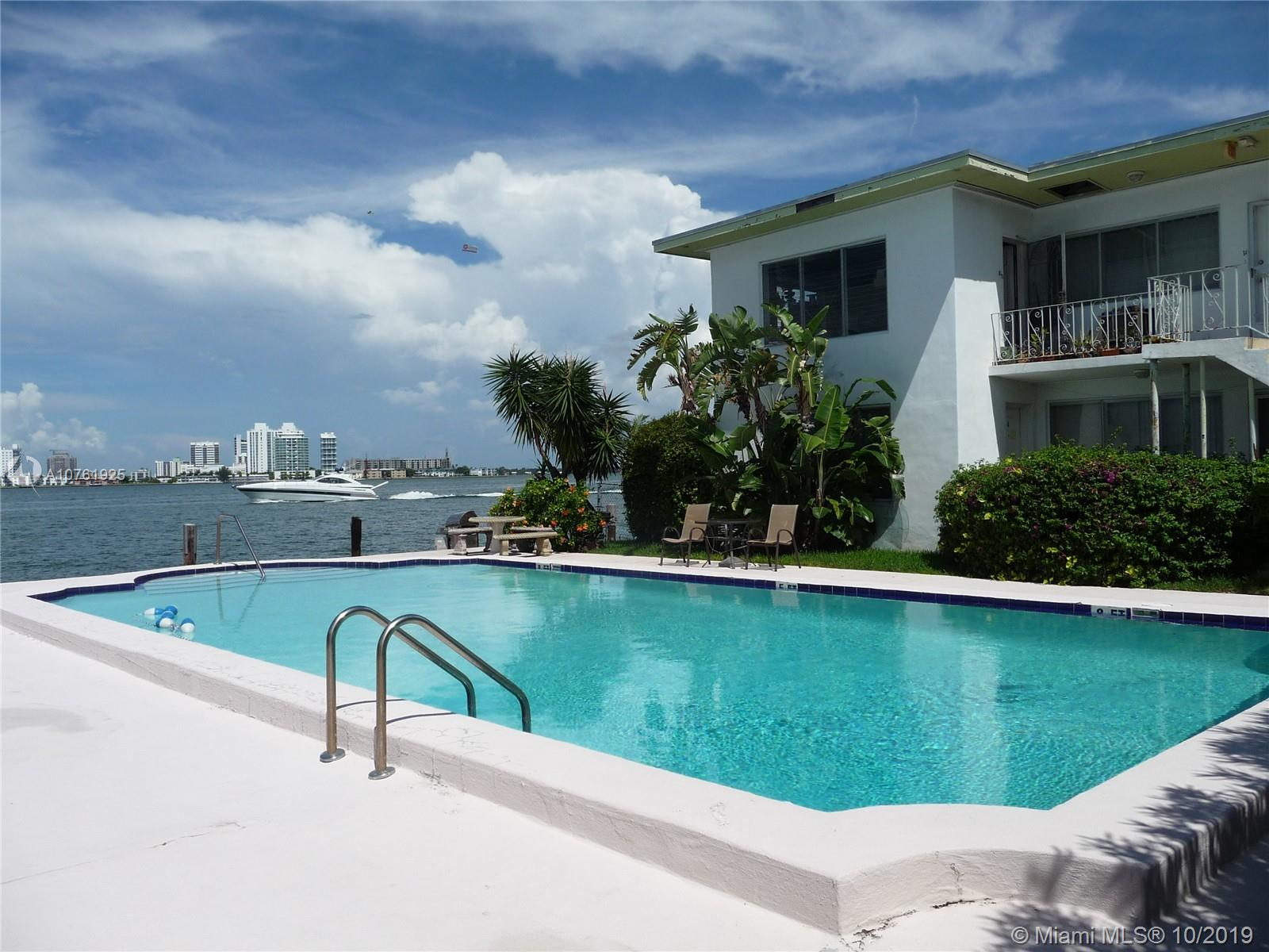 Undisclosed For Sale A10761925, FL