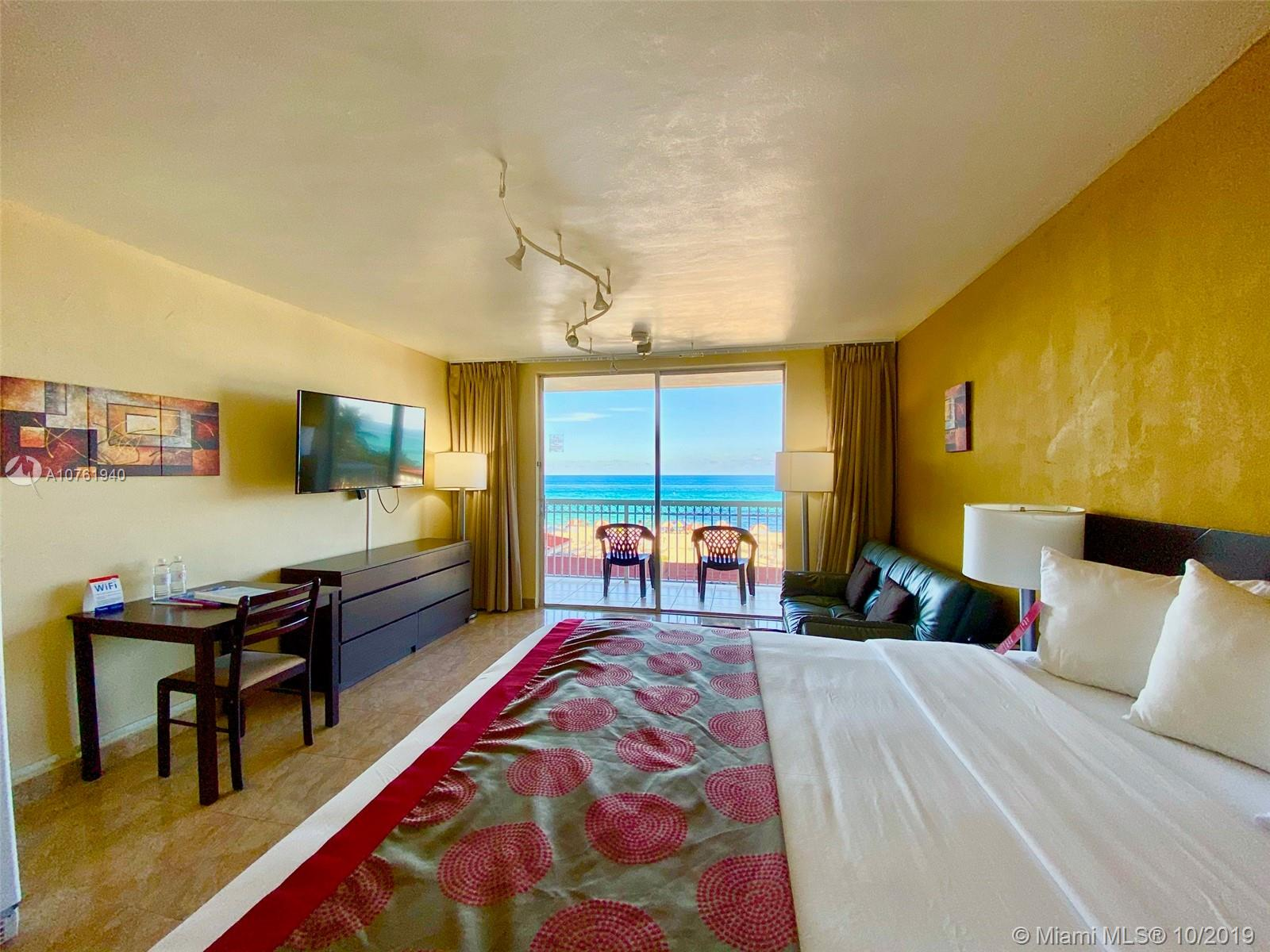 19201  Collins Ave #112 For Sale A10761940, FL
