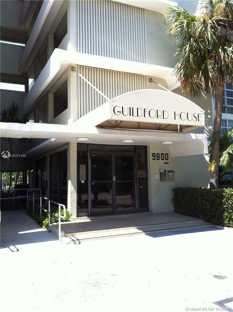 9800 W BAY HARBOR DR #608 For Sale A10761996, FL