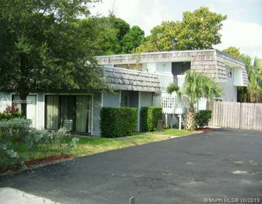 910 NE 7th Ave 1, Delray Beach, FL 33483