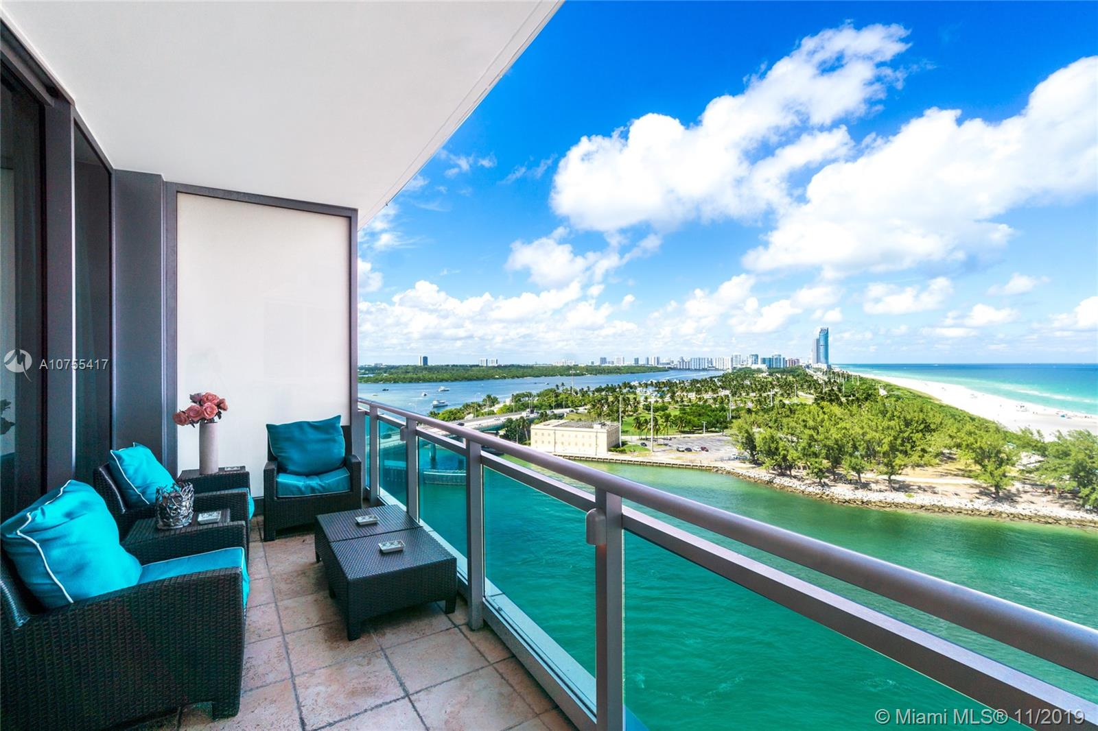 10295  Collins Ave #904 For Sale A10755417, FL