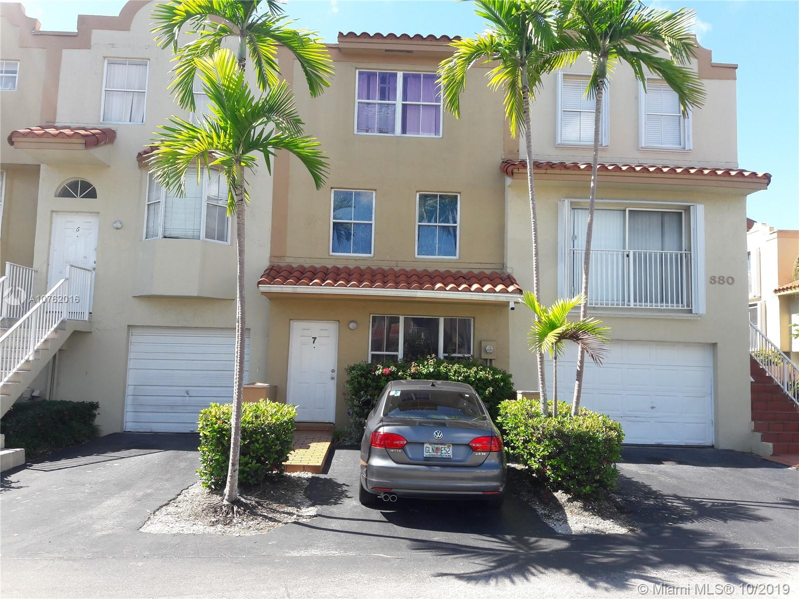 Undisclosed For Sale A10762016, FL