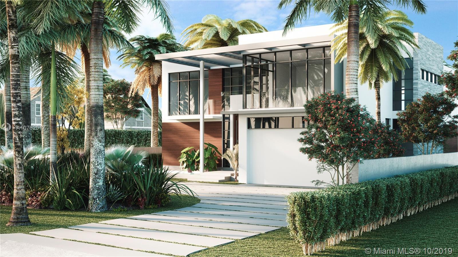 399  Golden Beach Dr  For Sale A10762017, FL