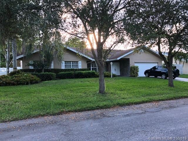 14607 SW 152nd Ct  For Sale A10762038, FL