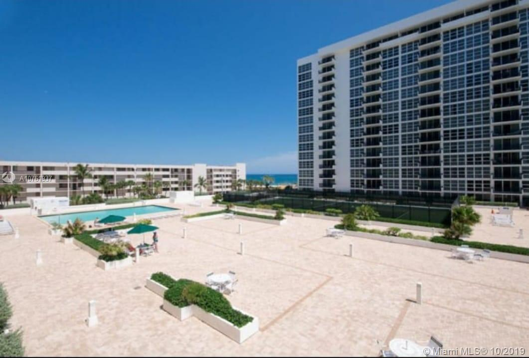 525 N Ocean Blvd #414 For Sale A10761937, FL
