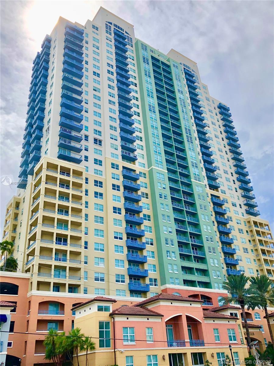 90 Alton Rd #1407, Miami Beach FL 33139
