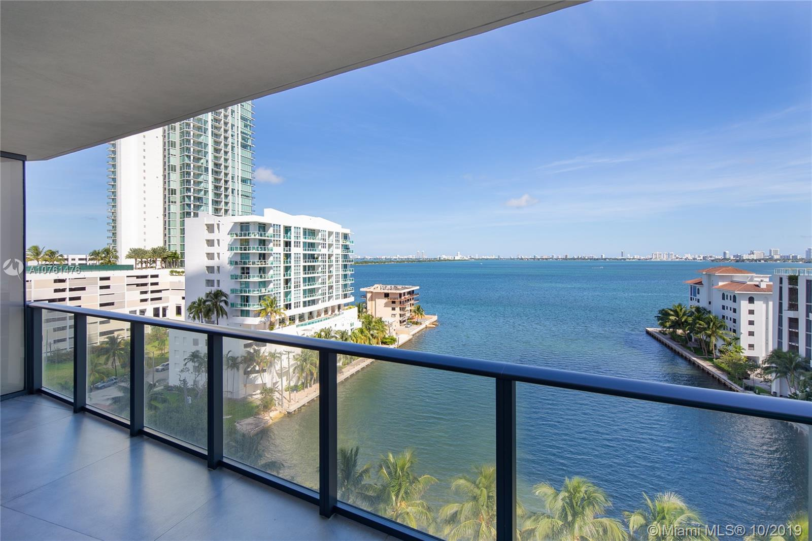 460 NE 28th St #805 For Sale A10761476, FL