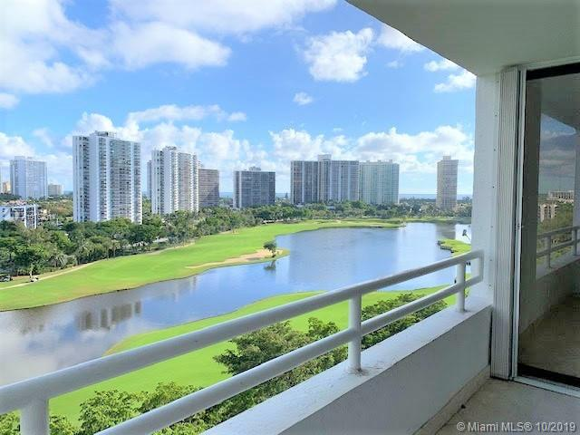 20225 NE 34th Ct #1211 For Sale A10762014, FL