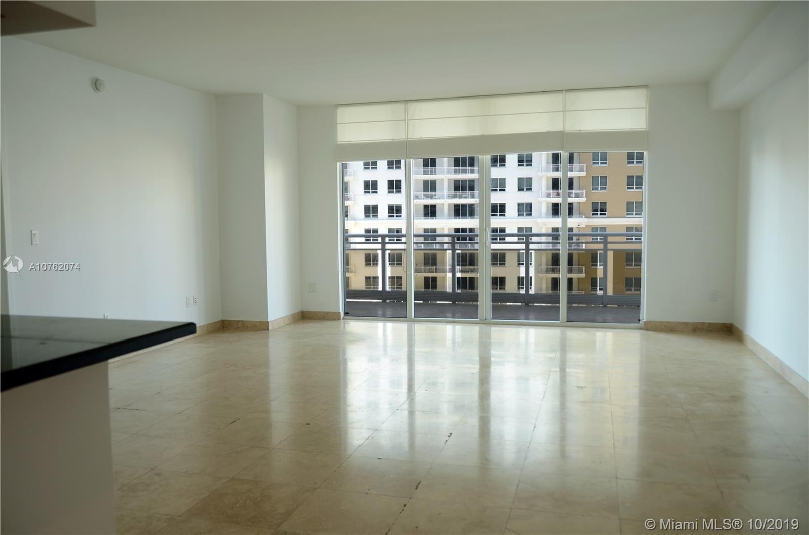 901  Brickell Key Blvd #1002 For Sale A10762074, FL