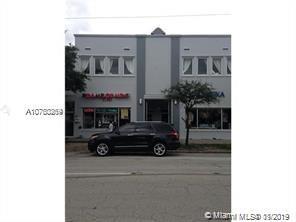 1562  Alton Rd  For Sale A10760269, FL
