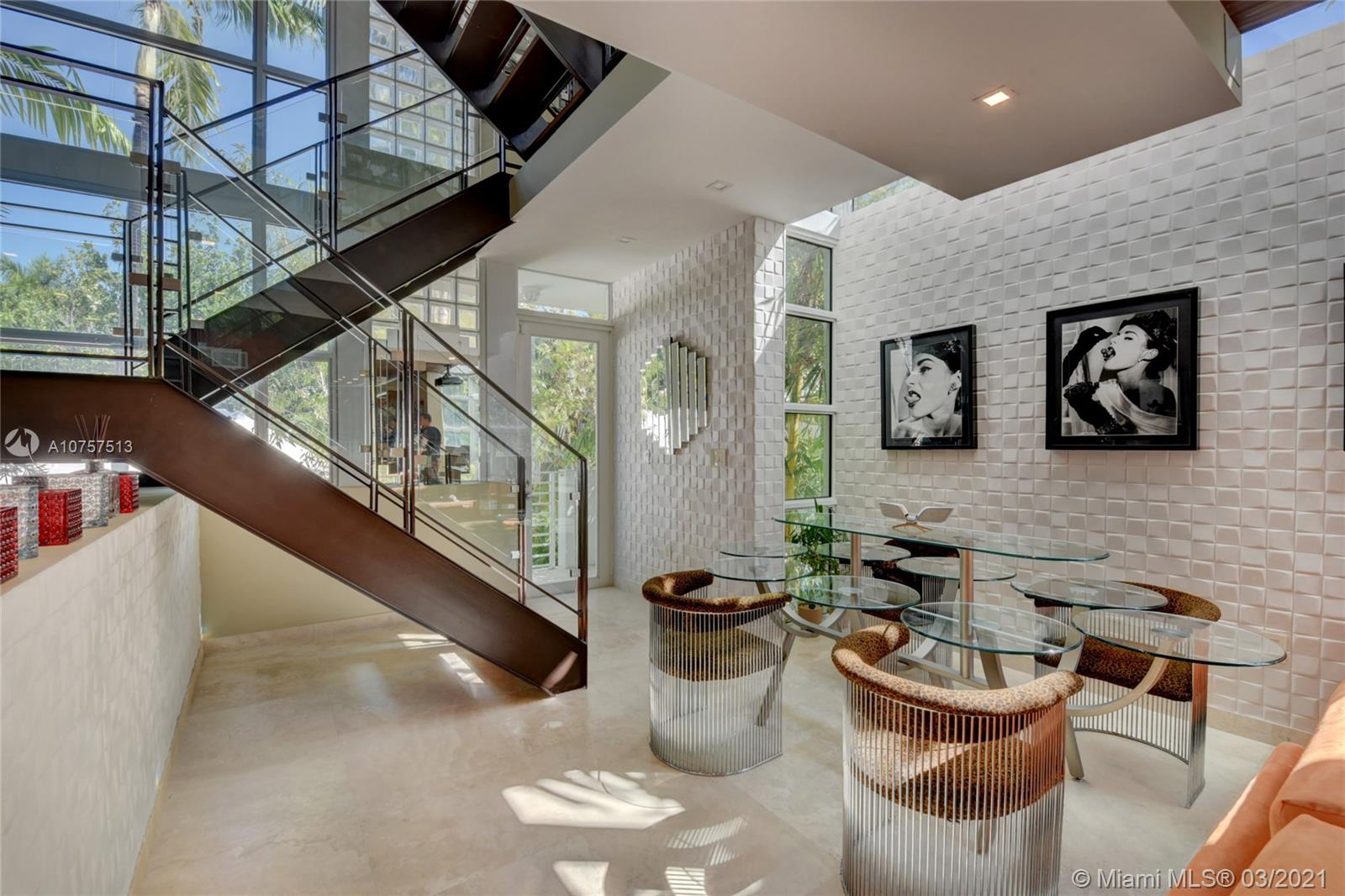 234  Meridian Ave #5 For Sale A10757513, FL