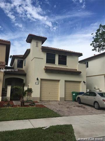 22768 SW 89th Path  For Sale A10762165, FL