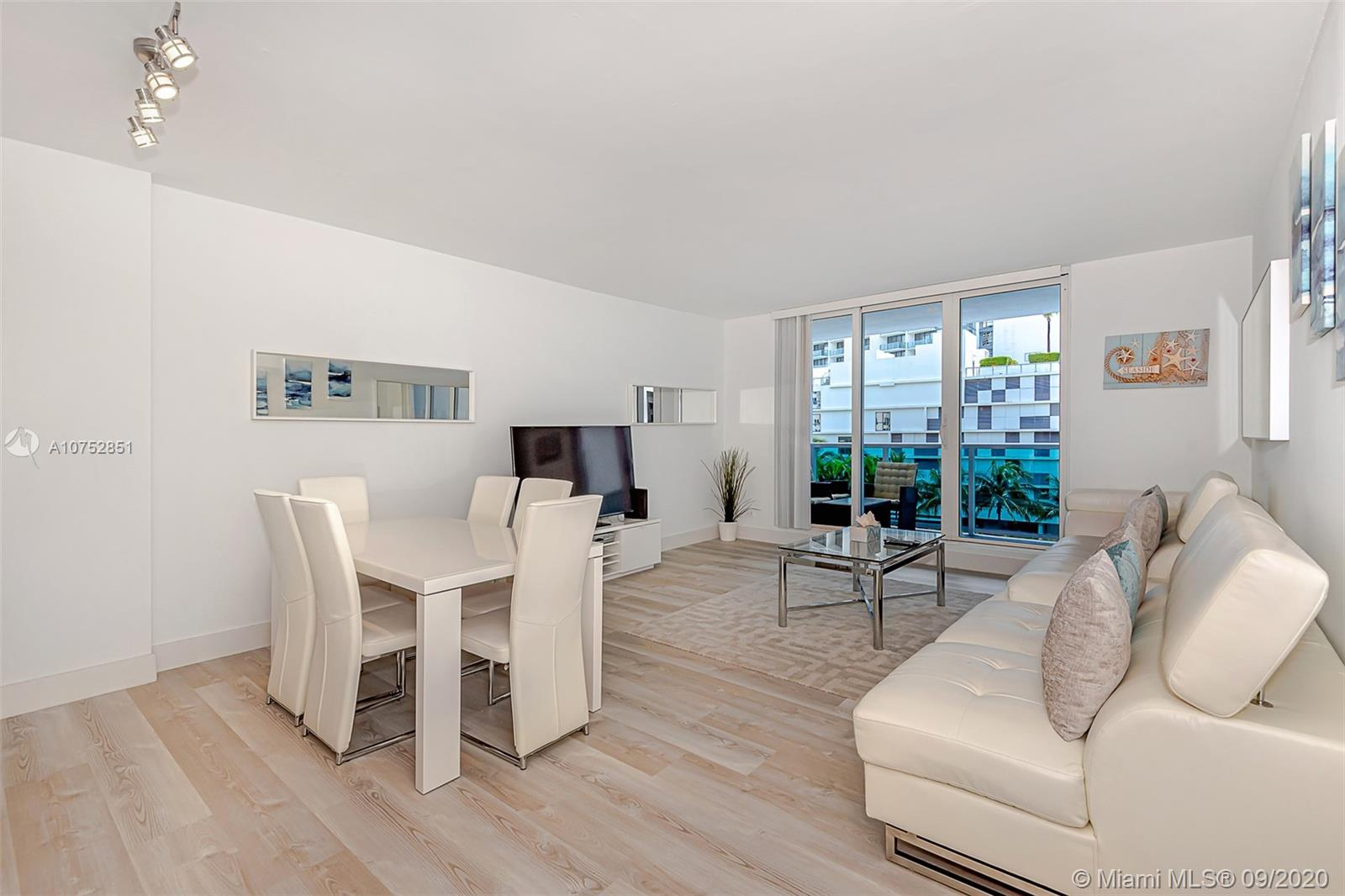 2301  Collins Ave #401 For Sale A10752851, FL