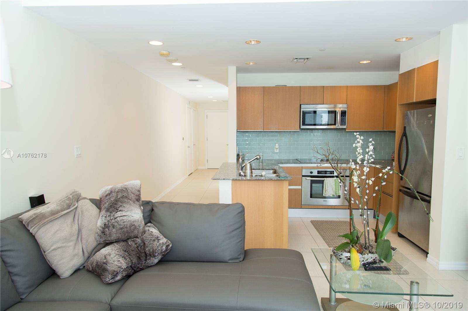 1050  Brickell Ave #2418 For Sale A10762178, FL