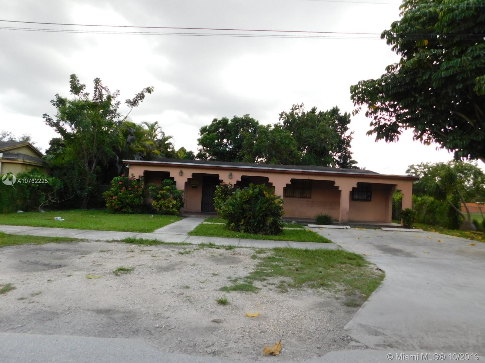 10220 SW 178th St  For Sale A10762225, FL