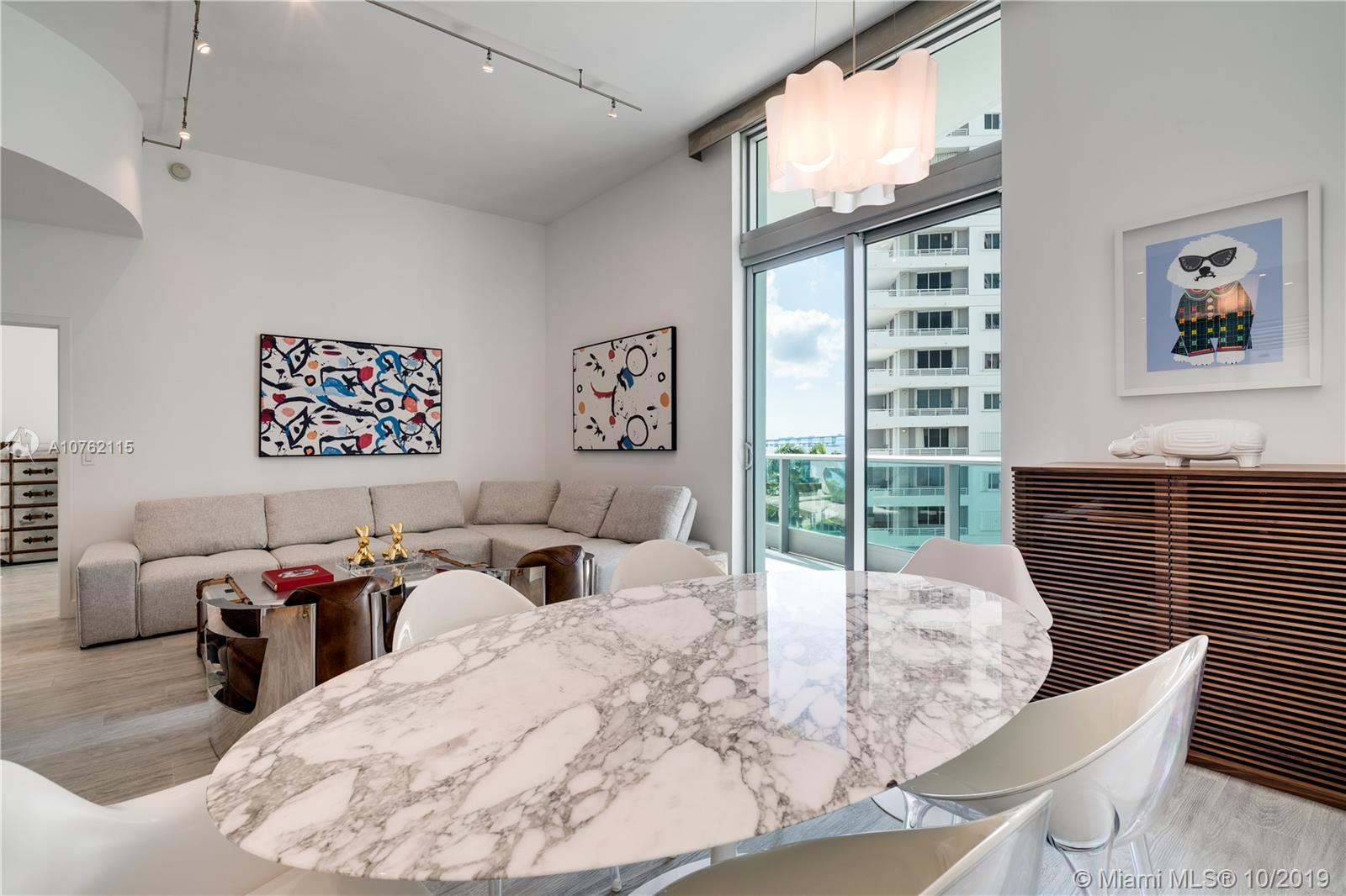 1331  Brickell Bay Dr #611 For Sale A10762115, FL