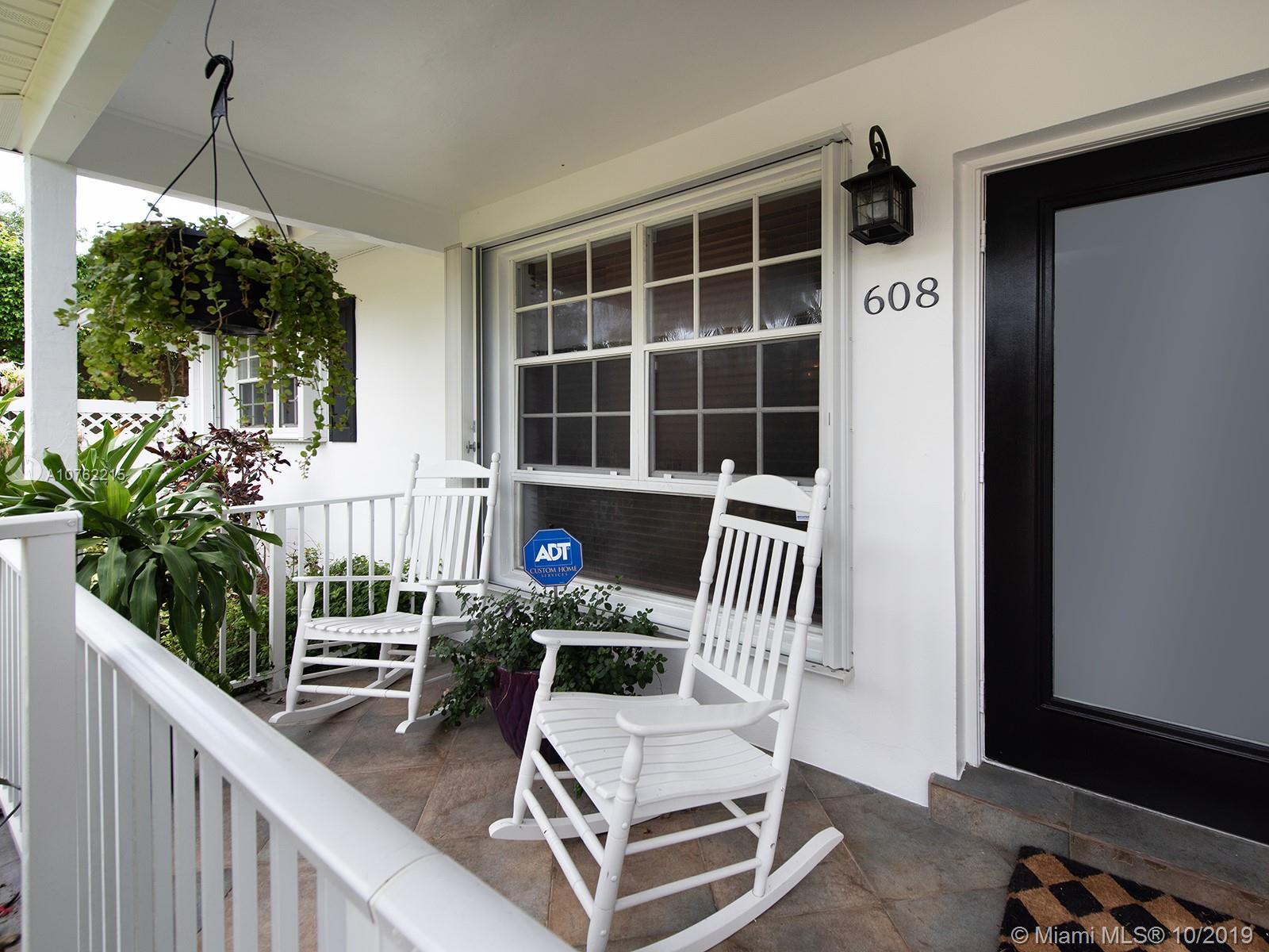 608 SW 7th Street, Fort Lauderdale, FL 33315