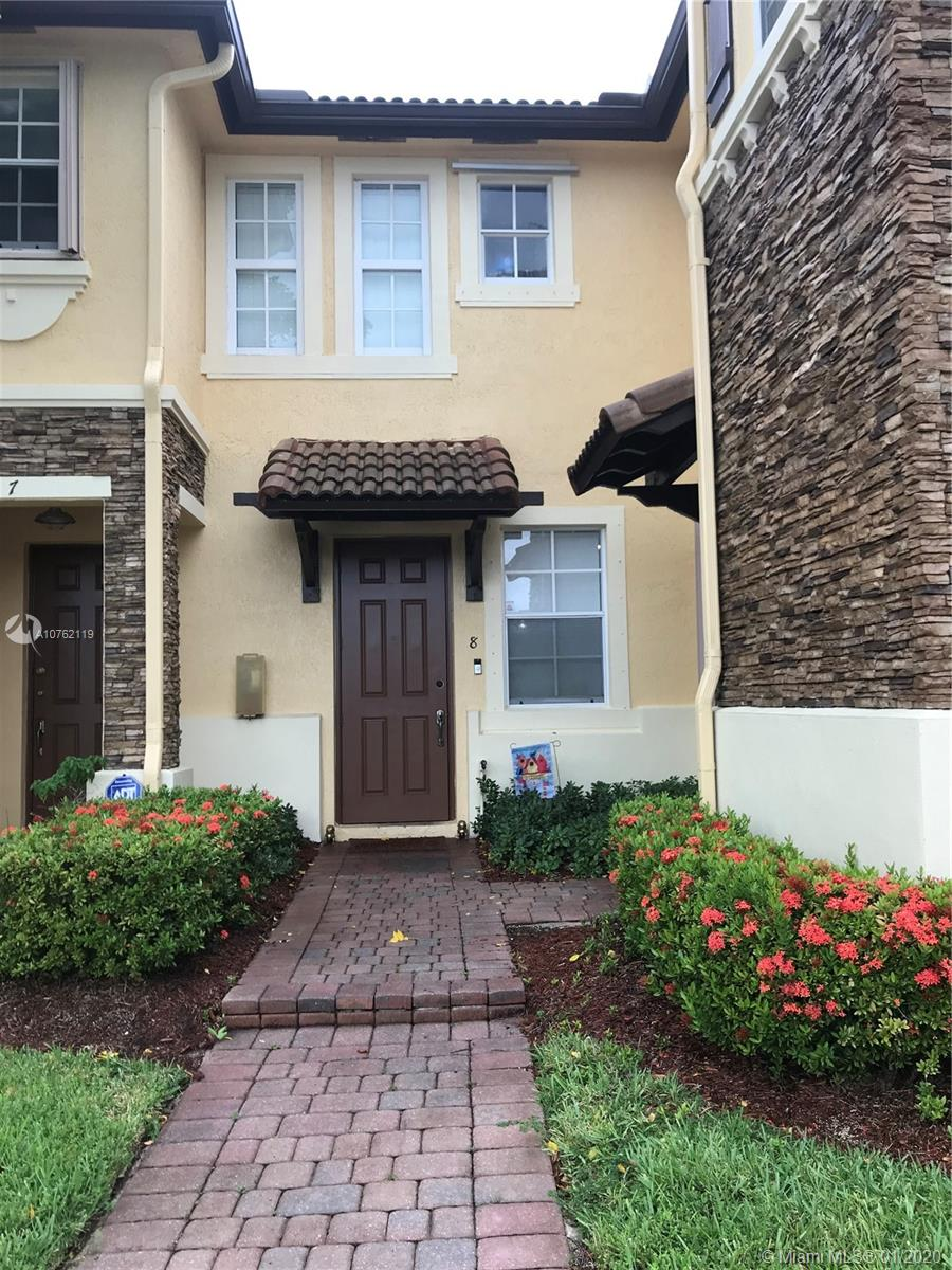 9303 SW 227th St #8-3 For Sale A10762119, FL
