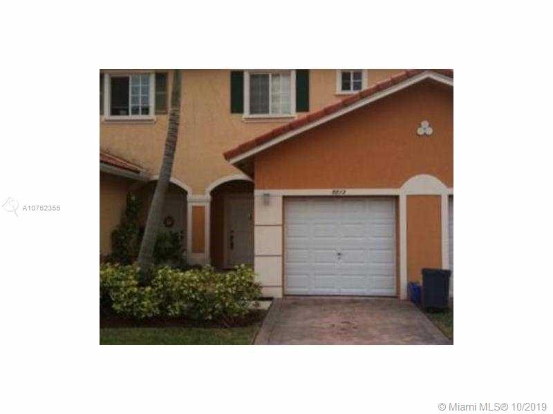 8812 S Isles Cir  For Sale A10762355, FL