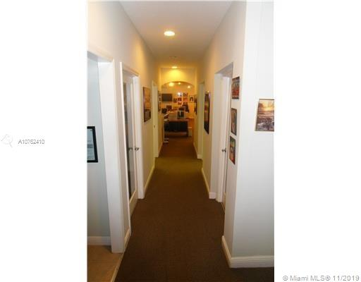 132 SW 9th St  For Sale A10762410, FL
