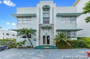 900  Jefferson Ave #5 For Sale A10762466, FL