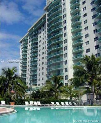 19380 Collins Ave PH-21, Sunny Isles Beach, FL 33160