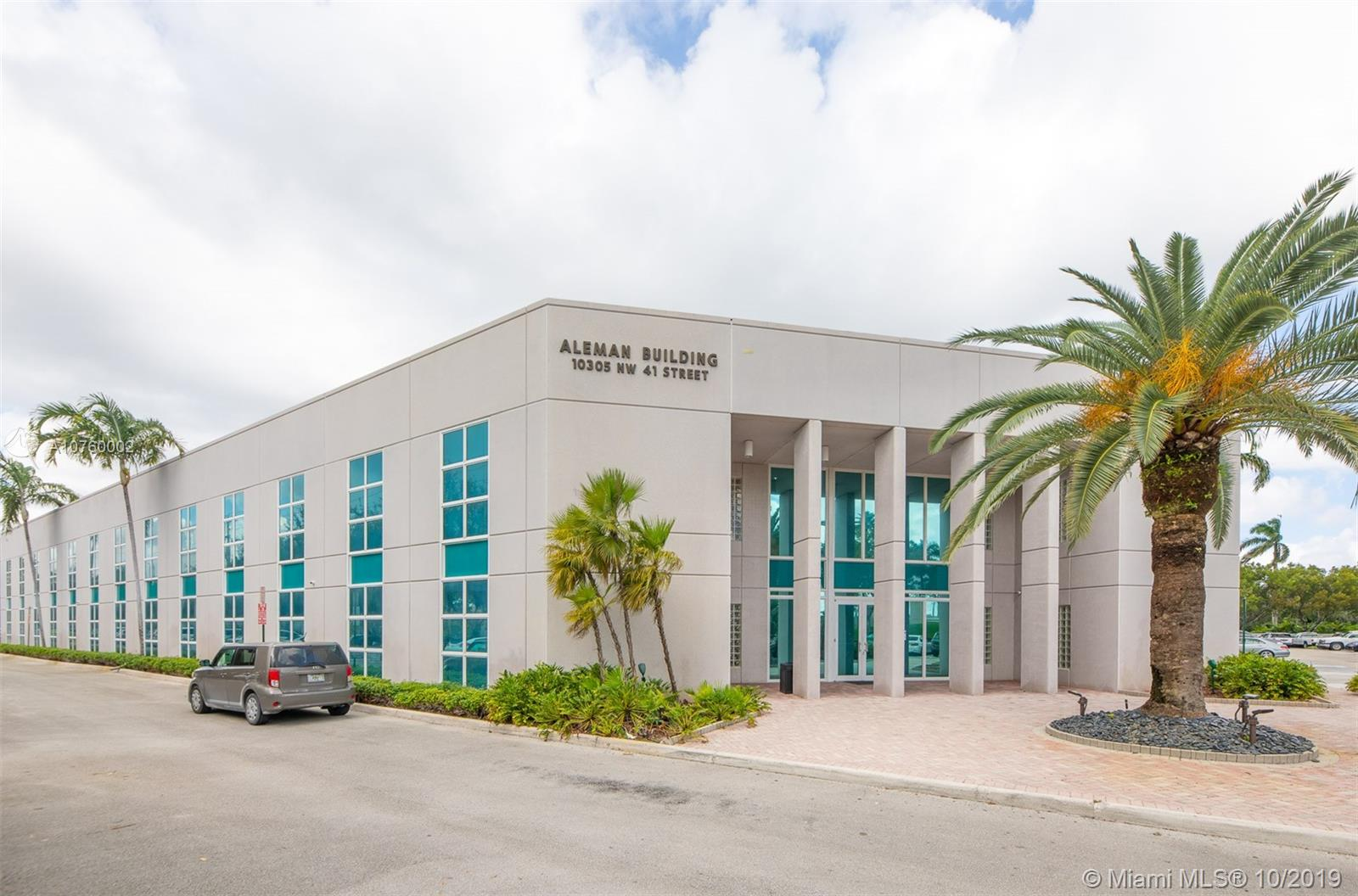 10305 NW 41st St #103 For Sale A10760002, FL