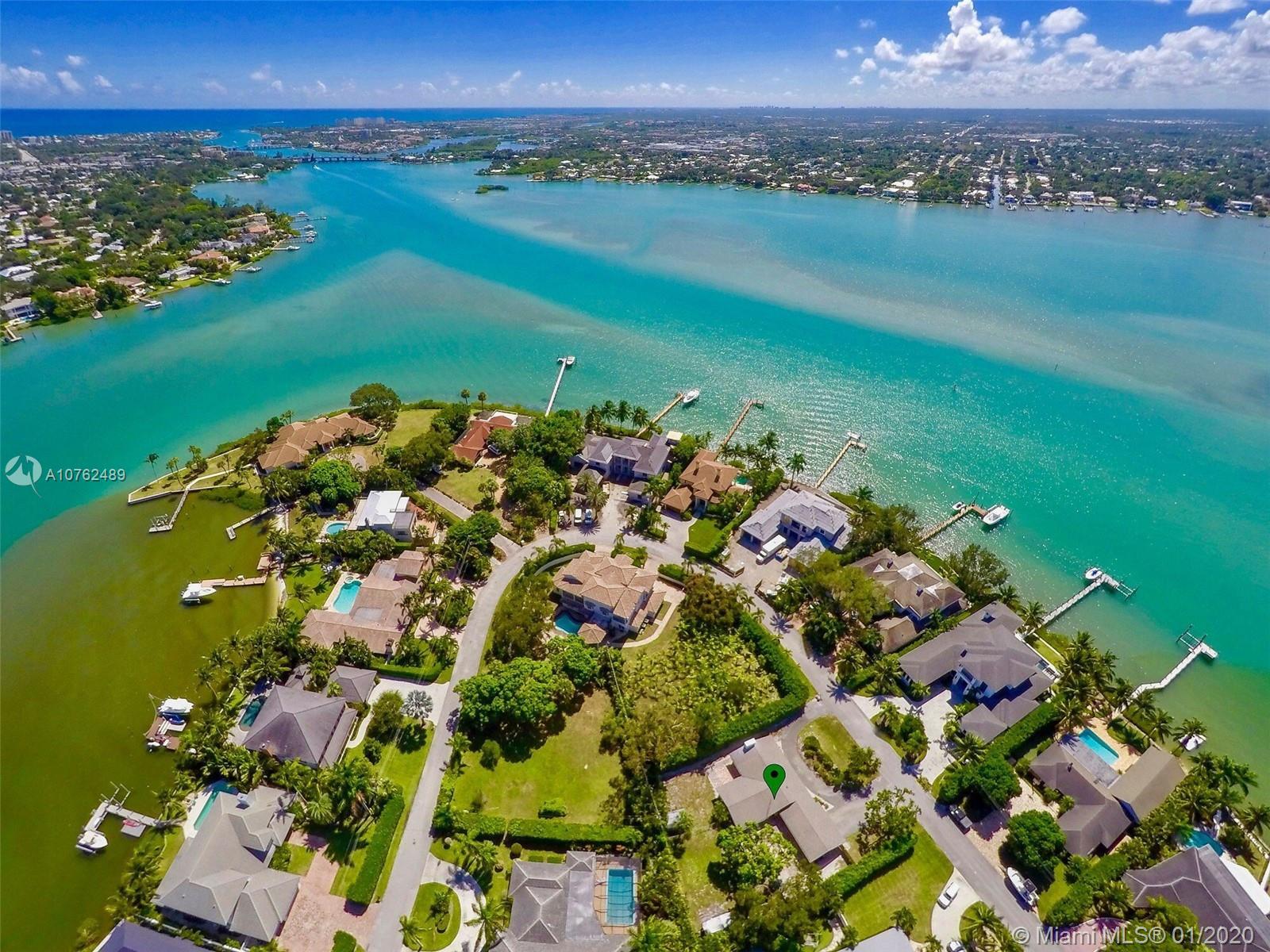 18730 Rio Vista Dr, Unincorporated Palm Beach County, FL 33469