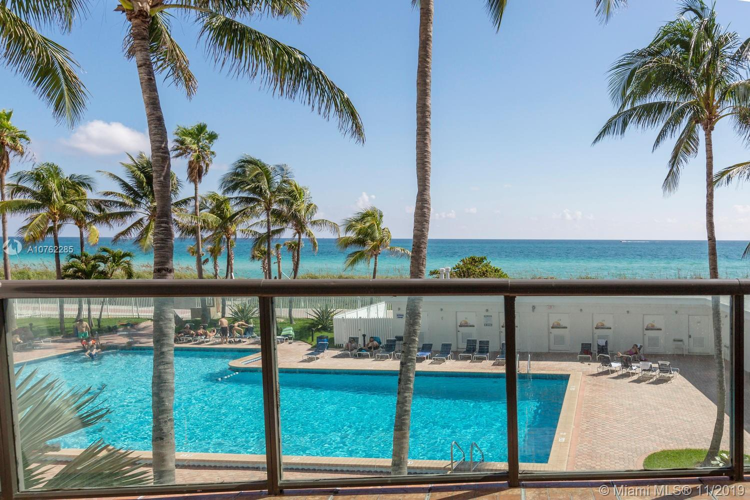 6345  Collins Ave #TH-11 For Sale A10762285, FL