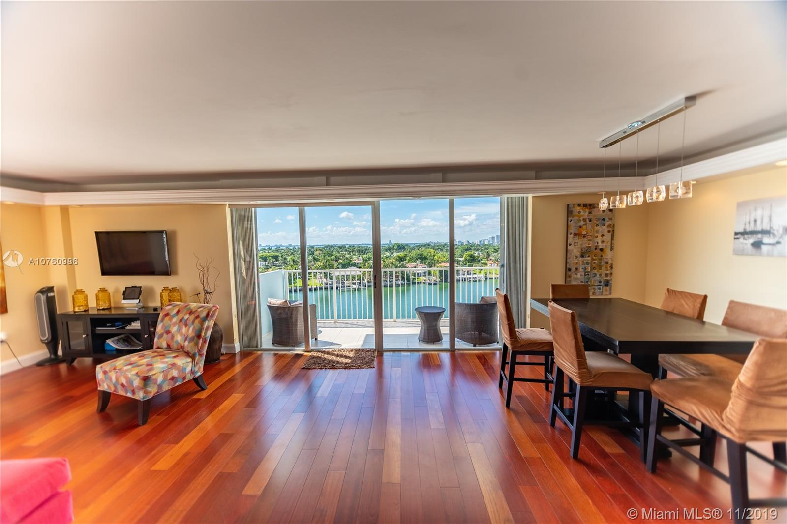5838  Collins Ave #7B For Sale A10760986, FL