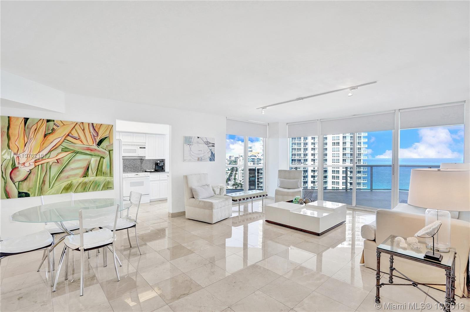 6301  Collins Ave #2308 For Sale A10762161, FL