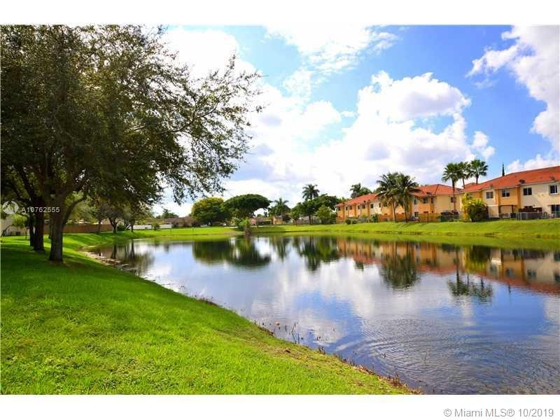 6490 SW 130th Ave #1607 For Sale A10762555, FL