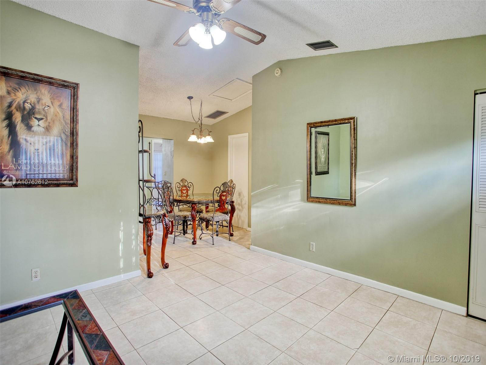 DO NO MISS OUT - COMPLETELY TURNKEY 2/2 WATERFRONT VILLA - FRUIT TREES - CLEAN - ABSOLUTE STEAL AT THIS PRICE POINT - SHOWINGS ARE EASY - AGENT IS FRIENDLY - THIS IS A NO-BRAINER FOR A STARTER HOME - SCHEDULE YOUR SHOWING TODAY!!!